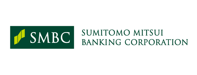 Sumitomo Mitsui Banking Corporation Smbc Asia Home Page