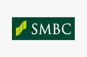 About SMBC   Sumitomo Mitsui Banking Corporation