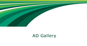 adgallery