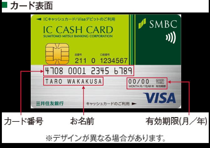 銀行 三井 番号 住友 コード 三井住友信託銀行