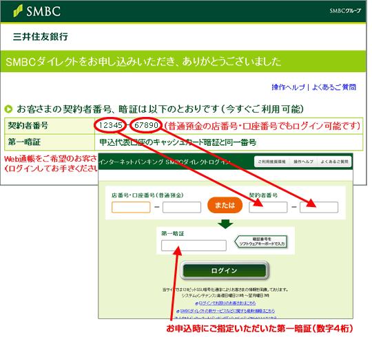 三井 住友 信託 銀行 確定 拠出 年金 ログイン