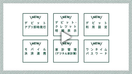 三井 住友 バンキング インターネット